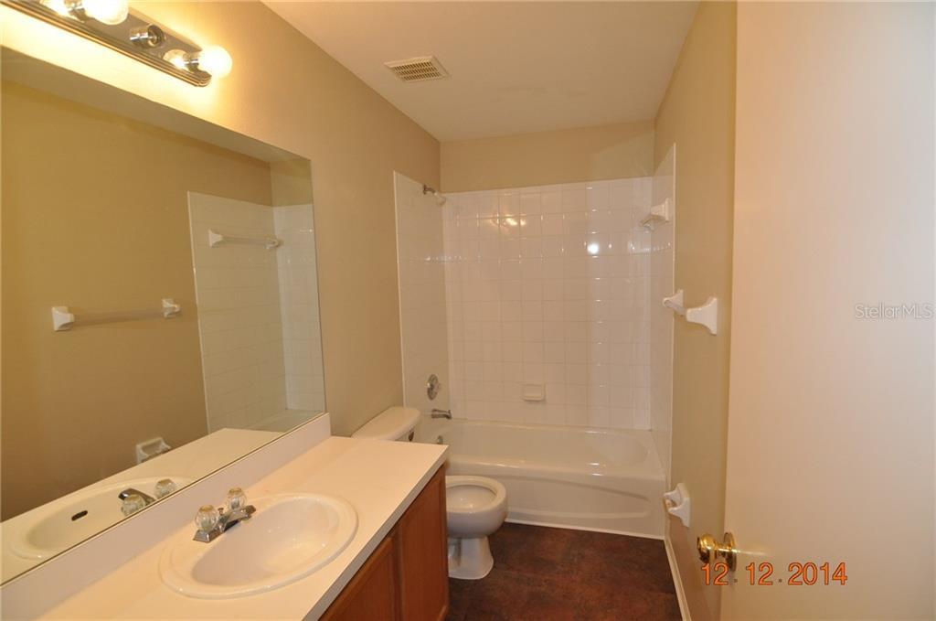 Sold Property | 1337 KELRIDGE PLACE BRANDON, FL 33511 14