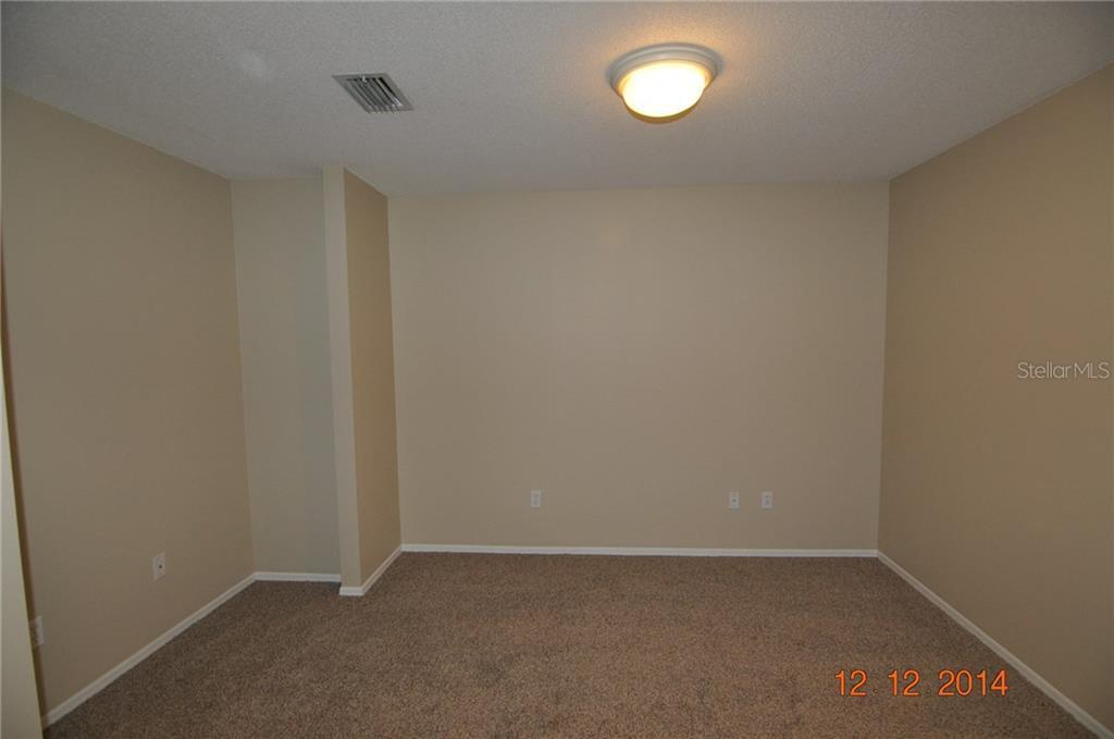 Sold Property | 1337 KELRIDGE PLACE BRANDON, FL 33511 15
