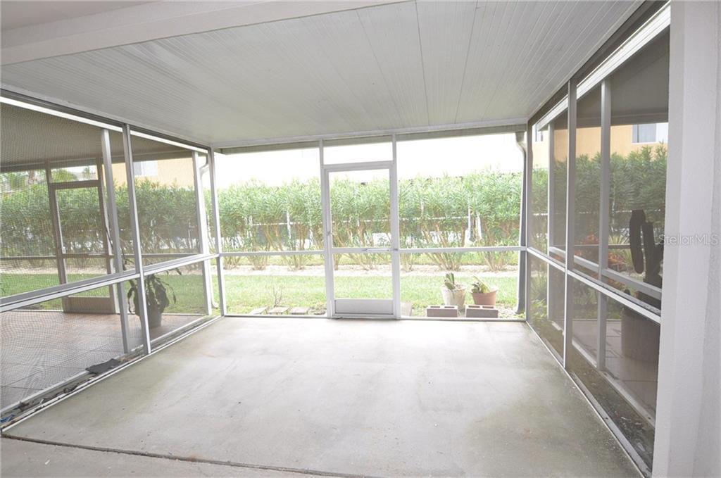 Sold Property | 1337 KELRIDGE PLACE BRANDON, FL 33511 16