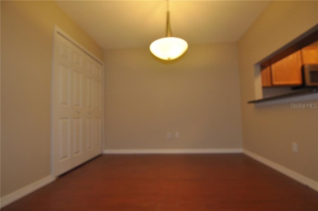 Sold Property | 1337 KELRIDGE PLACE BRANDON, FL 33511 2