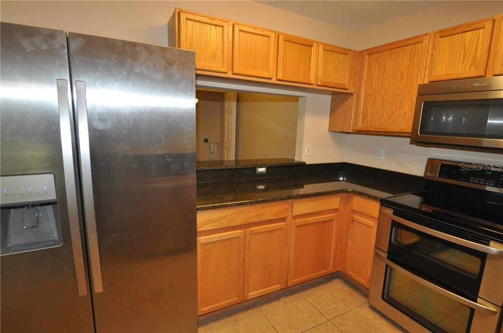 Sold Property | 1337 KELRIDGE PLACE BRANDON, FL 33511 3