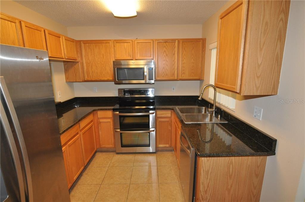 Sold Property | 1337 KELRIDGE PLACE BRANDON, FL 33511 4