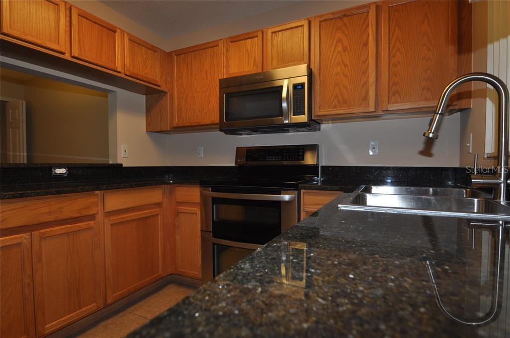 Sold Property | 1337 KELRIDGE PLACE BRANDON, FL 33511 5