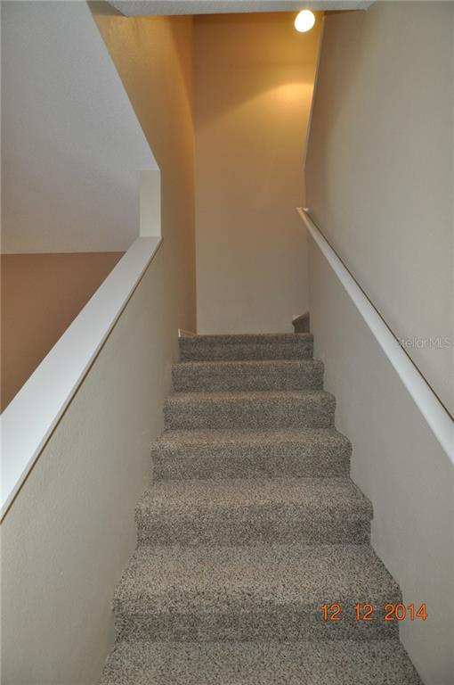 Sold Property | 1337 KELRIDGE PLACE BRANDON, FL 33511 6
