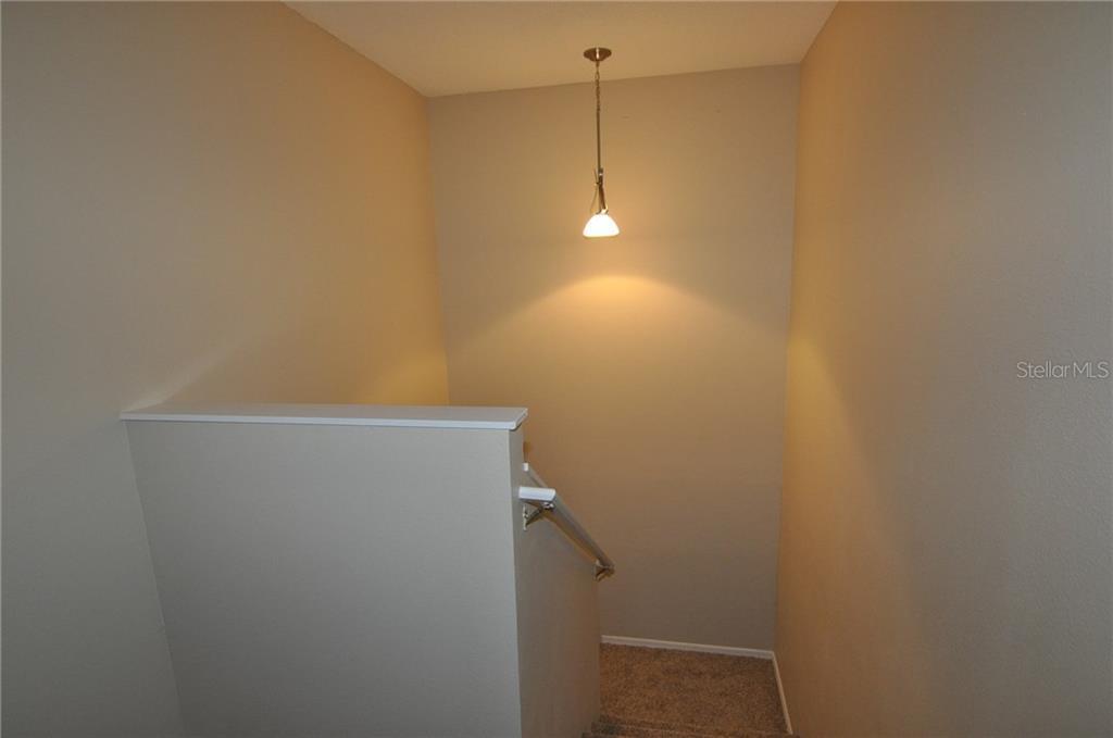 Sold Property | 1337 KELRIDGE PLACE BRANDON, FL 33511 7