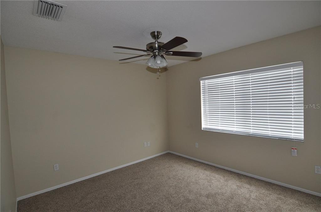 Sold Property | 1337 KELRIDGE PLACE BRANDON, FL 33511 8