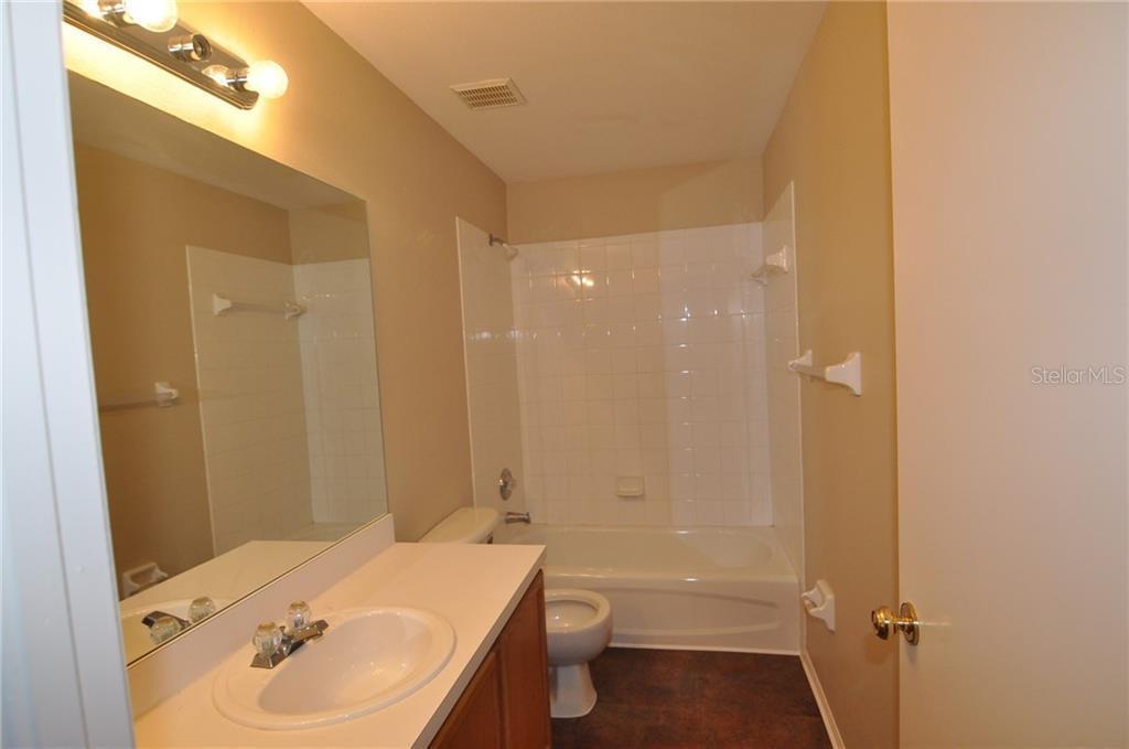Sold Property | 1337 KELRIDGE PLACE BRANDON, FL 33511 9