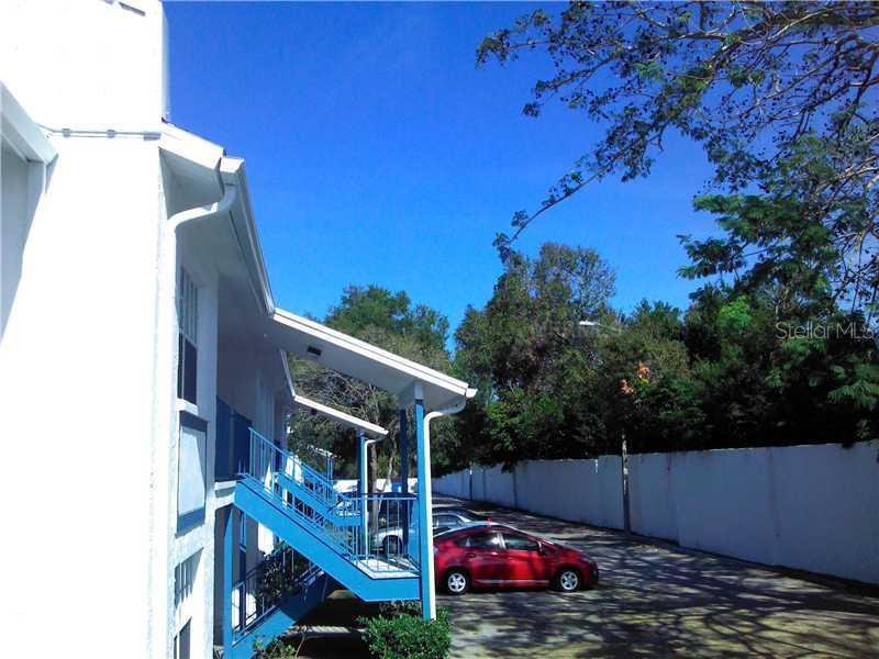 Leased   5031 BORDEAUX VILLAGE PLACE #201 TAMPA, FL 33617 18
