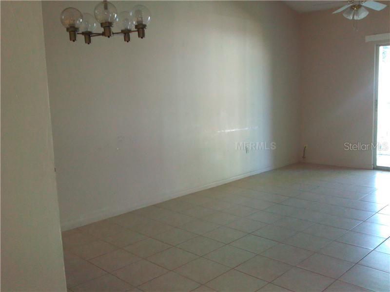Leased   5031 BORDEAUX VILLAGE PLACE #201 TAMPA, FL 33617 2