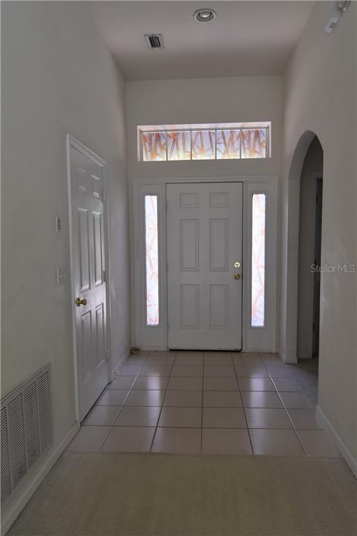 Sold Property | 9415 CYPRESS HARBOR DRIVE GIBSONTON, FL 33534 1