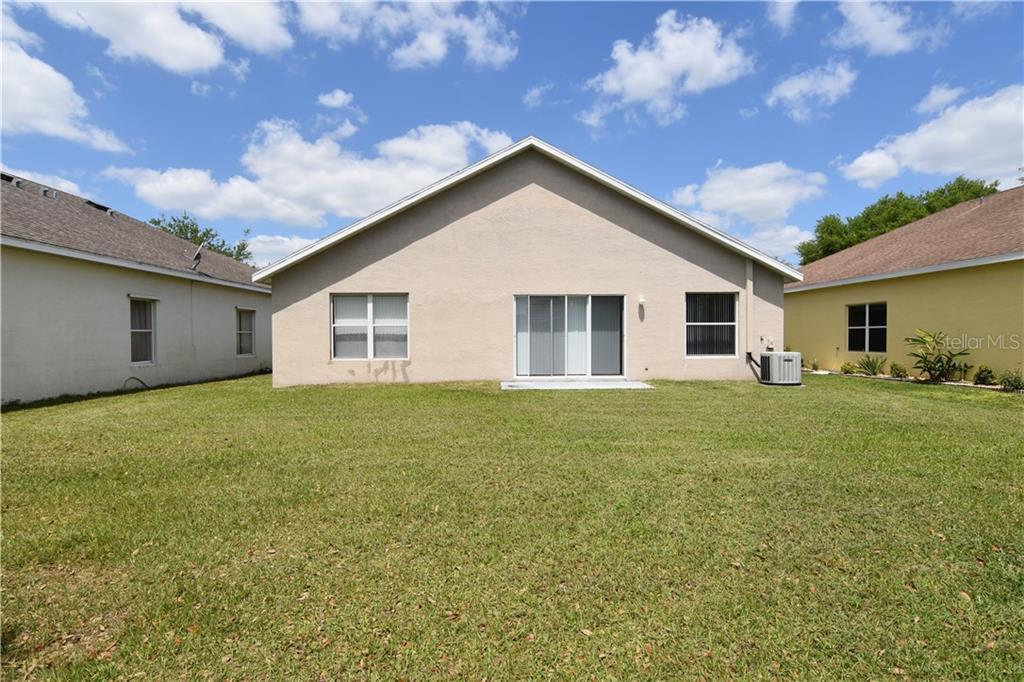Sold Property | 9415 CYPRESS HARBOR DRIVE GIBSONTON, FL 33534 11