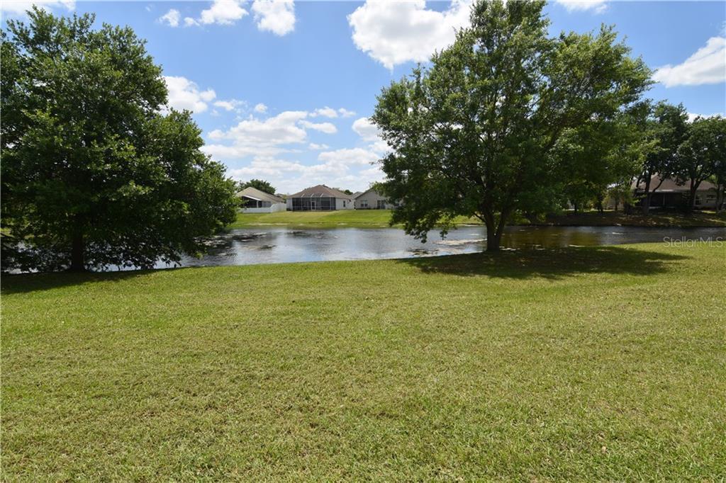 Sold Property | 9415 CYPRESS HARBOR DRIVE GIBSONTON, FL 33534 12