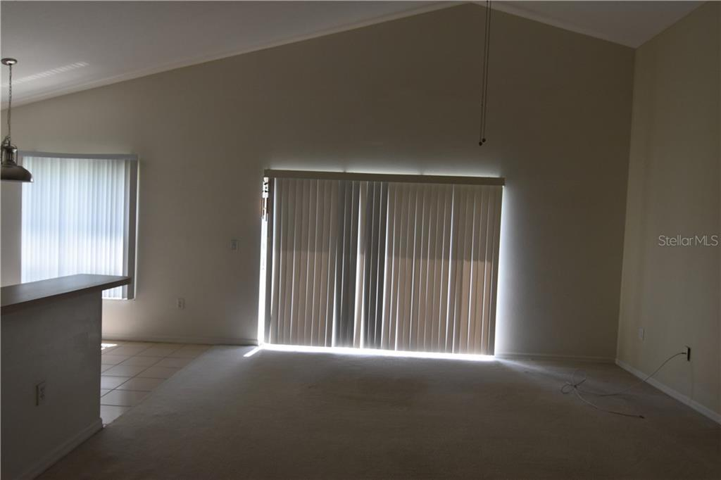 Sold Property | 9415 CYPRESS HARBOR DRIVE GIBSONTON, FL 33534 2