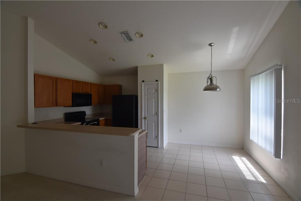 Sold Property | 9415 CYPRESS HARBOR DRIVE GIBSONTON, FL 33534 3