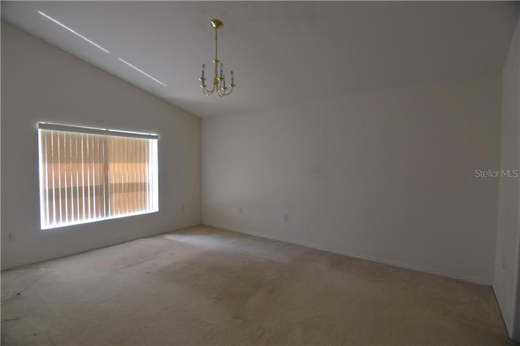 Sold Property | 9415 CYPRESS HARBOR DRIVE GIBSONTON, FL 33534 4
