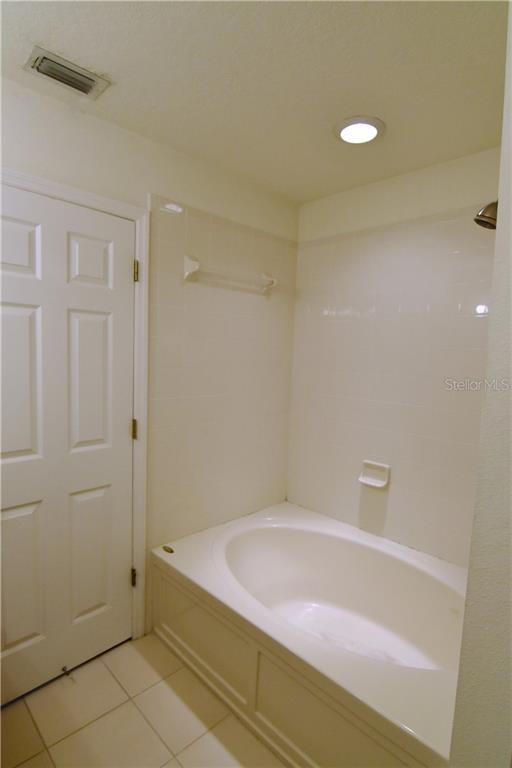 Sold Property | 9415 CYPRESS HARBOR DRIVE GIBSONTON, FL 33534 5