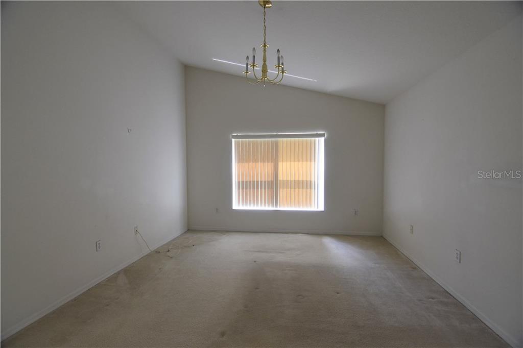 Sold Property | 9415 CYPRESS HARBOR DRIVE GIBSONTON, FL 33534 6