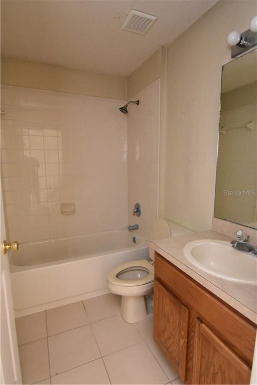 Sold Property | 9415 CYPRESS HARBOR DRIVE GIBSONTON, FL 33534 7