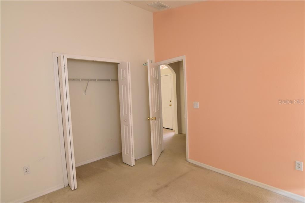 Sold Property | 9415 CYPRESS HARBOR DRIVE GIBSONTON, FL 33534 8