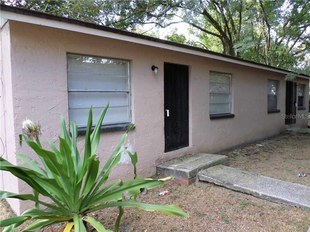 Sold Property | 8412 N MULBERRY STREET TAMPA, FL 33604 0