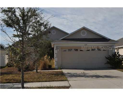 Sold Property | 2129 COLVILLE CHASE DRIVE RUSKIN, FL 33570 0