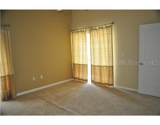 Sold Property   2129 COLVILLE CHASE DRIVE RUSKIN, FL 33570 1