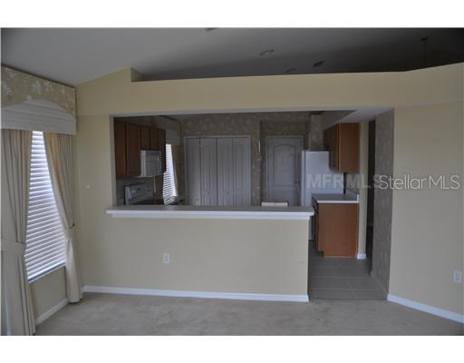 Sold Property   2129 COLVILLE CHASE DRIVE RUSKIN, FL 33570 2