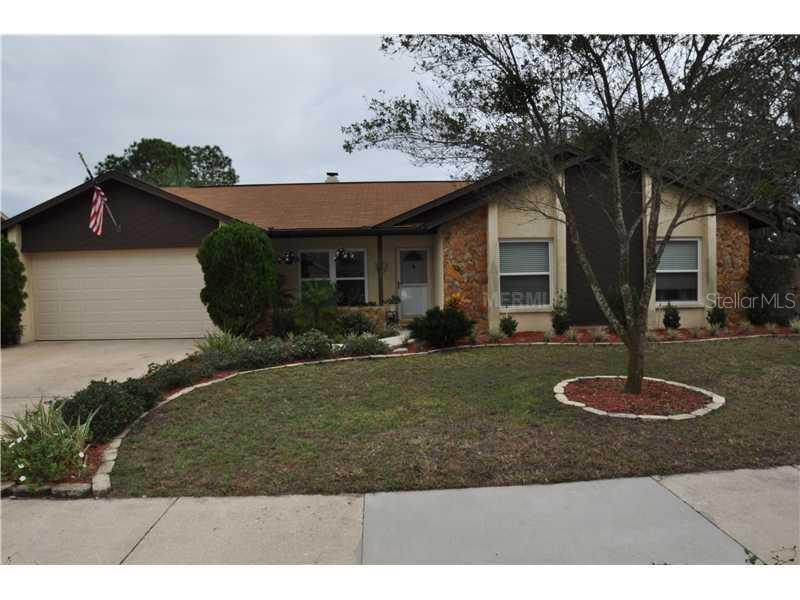 Sold Property | 4112 SPRING WAY CIRCLE VALRICO, FL 33596 0