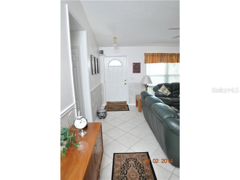 Sold Property | 4112 SPRING WAY CIRCLE VALRICO, FL 33596 1