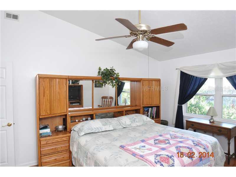 Sold Property | 4112 SPRING WAY CIRCLE VALRICO, FL 33596 10