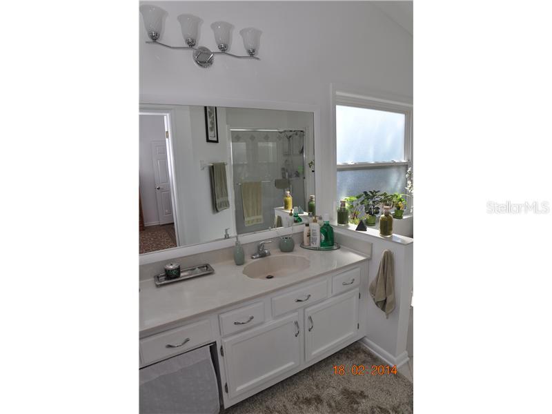Sold Property | 4112 SPRING WAY CIRCLE VALRICO, FL 33596 11
