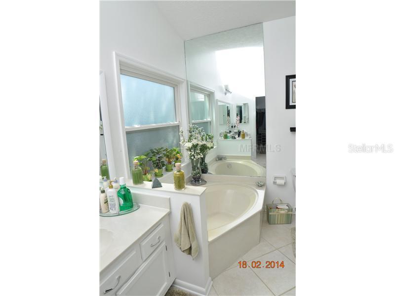Sold Property | 4112 SPRING WAY CIRCLE VALRICO, FL 33596 12