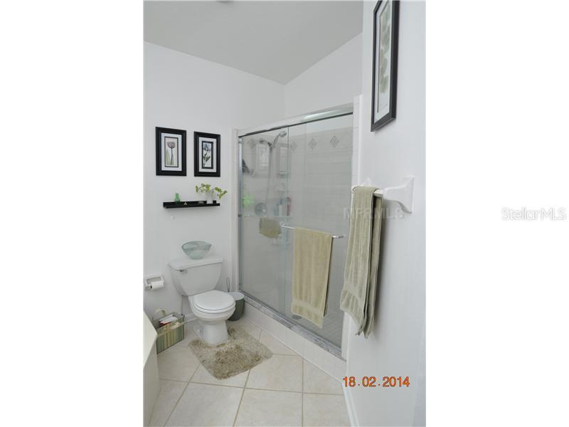 Sold Property | 4112 SPRING WAY CIRCLE VALRICO, FL 33596 13