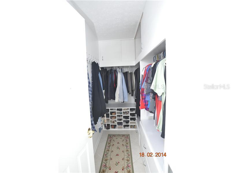 Sold Property | 4112 SPRING WAY CIRCLE VALRICO, FL 33596 14