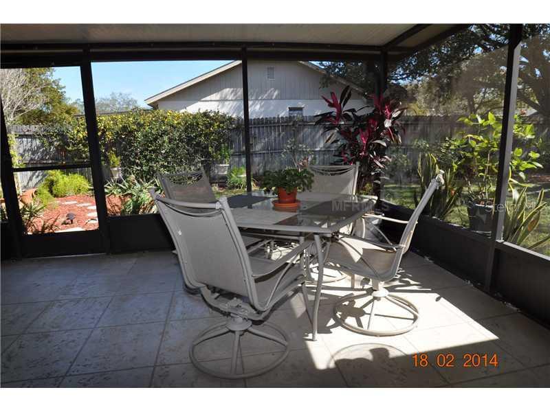 Sold Property | 4112 SPRING WAY CIRCLE VALRICO, FL 33596 15