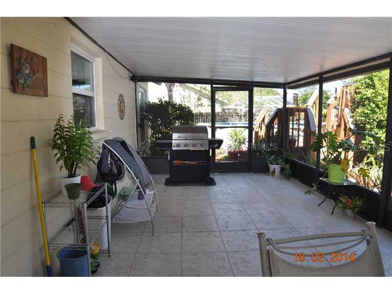 Sold Property | 4112 SPRING WAY CIRCLE VALRICO, FL 33596 16