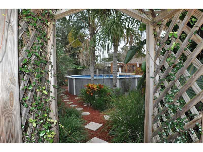 Sold Property | 4112 SPRING WAY CIRCLE VALRICO, FL 33596 17