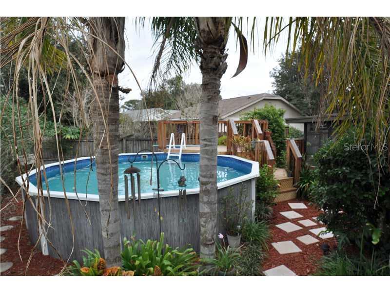 Sold Property | 4112 SPRING WAY CIRCLE VALRICO, FL 33596 18