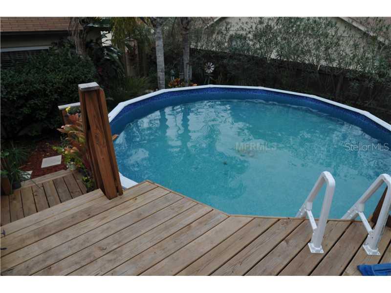Sold Property | 4112 SPRING WAY CIRCLE VALRICO, FL 33596 19