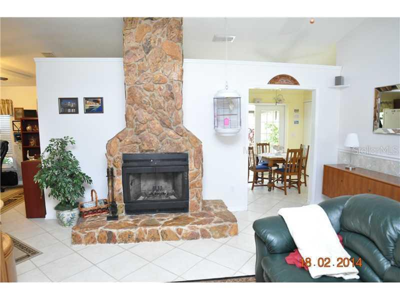 Sold Property | 4112 SPRING WAY CIRCLE VALRICO, FL 33596 2