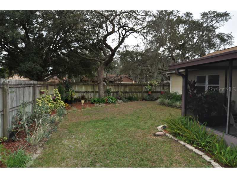 Sold Property | 4112 SPRING WAY CIRCLE VALRICO, FL 33596 20