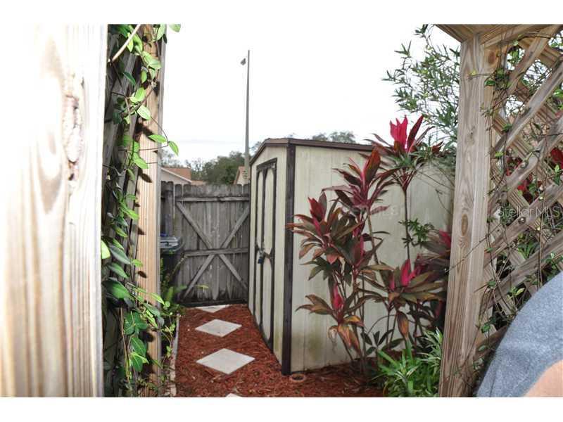 Sold Property | 4112 SPRING WAY CIRCLE VALRICO, FL 33596 21