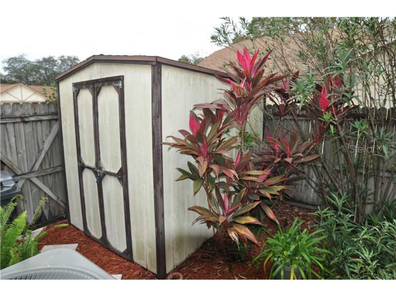 Sold Property | 4112 SPRING WAY CIRCLE VALRICO, FL 33596 22