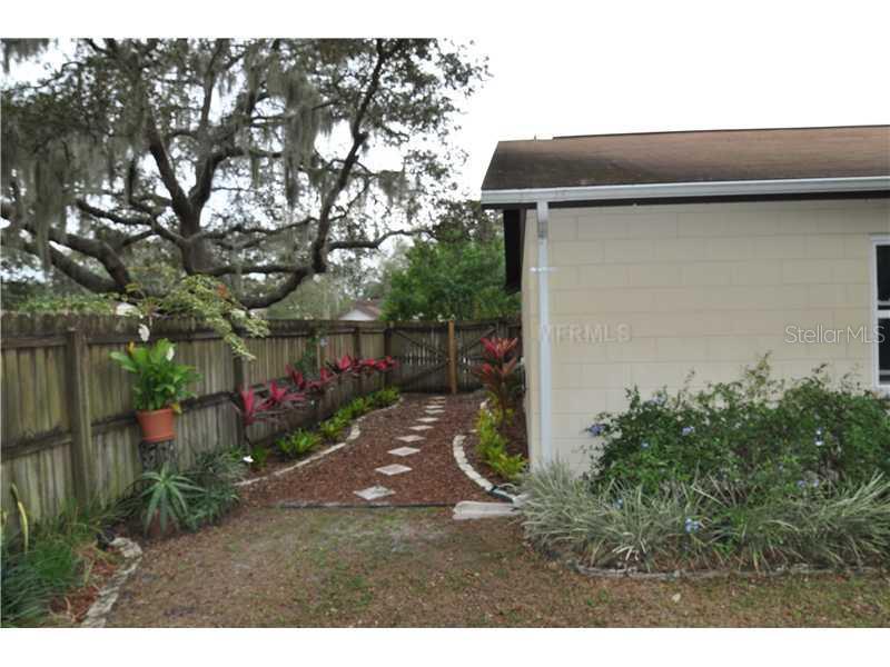 Sold Property | 4112 SPRING WAY CIRCLE VALRICO, FL 33596 23