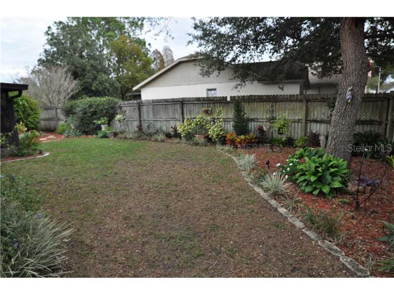 Sold Property | 4112 SPRING WAY CIRCLE VALRICO, FL 33596 24