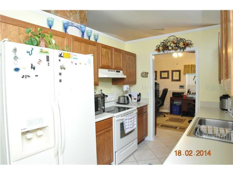 Sold Property | 4112 SPRING WAY CIRCLE VALRICO, FL 33596 3
