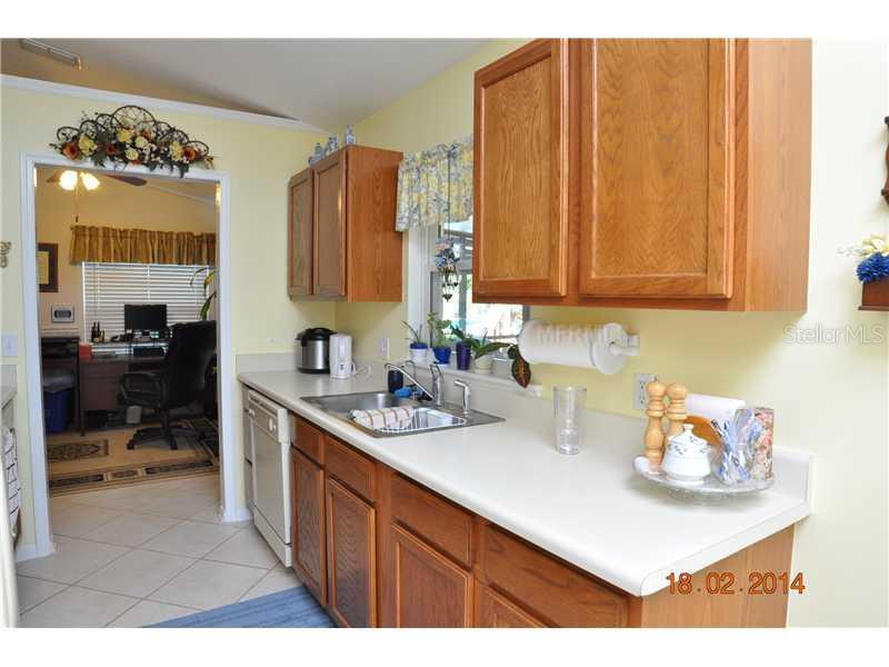 Sold Property | 4112 SPRING WAY CIRCLE VALRICO, FL 33596 4