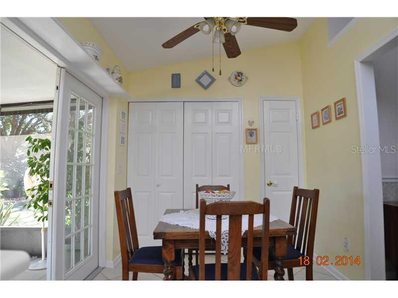 Sold Property | 4112 SPRING WAY CIRCLE VALRICO, FL 33596 5