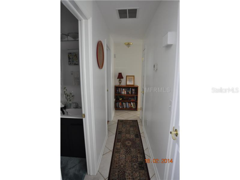 Sold Property | 4112 SPRING WAY CIRCLE VALRICO, FL 33596 6