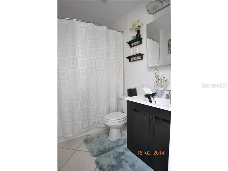 Sold Property | 4112 SPRING WAY CIRCLE VALRICO, FL 33596 7